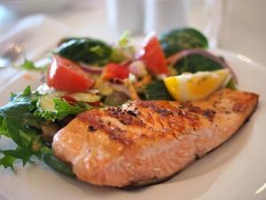 salmon_pixabay