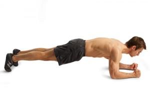 core-test-plank