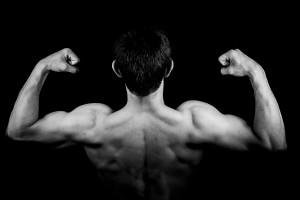 muscle_pixabay