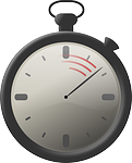 stop-watch pixabay
