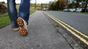 walk-pixabay