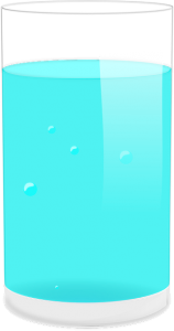water-38154_640