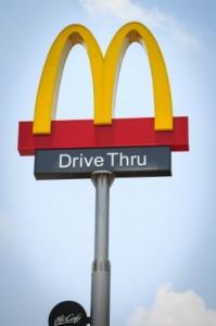 McDonalds_attribute freedigitalphotos.net