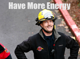 have-more-energy